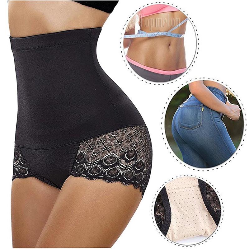 f51a2d6b1d7 Buy shapewear butt pad and get free shipping on AliExpress.com