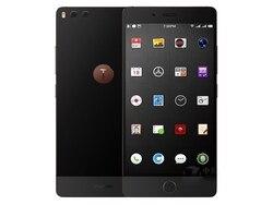 New Unlock Original Smartisan U2 Pro Porca Pro Smartphone5.5