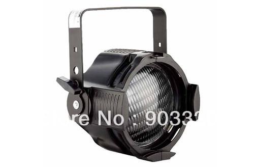 Brand HPL575W/750W Mult Par Light,Profile Light,Studio Light,Stage Light