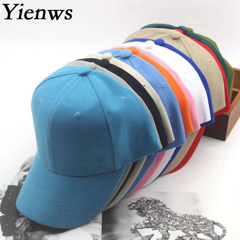 font hipster woman baseball cap black bone sports caps for dogs women cheap in bulk