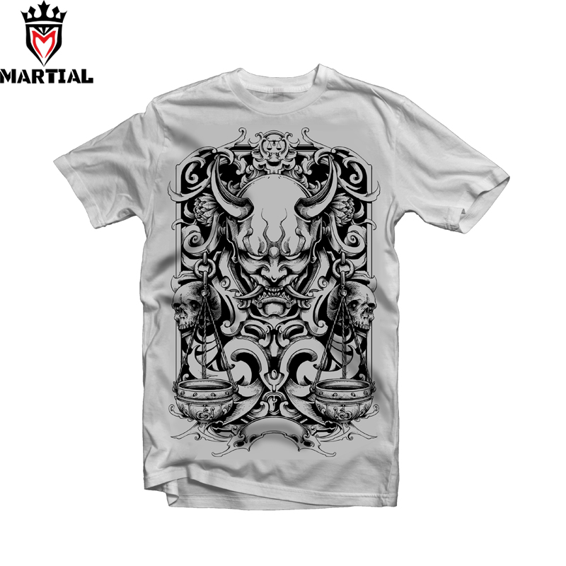 Martial:Libra design bjj shirts short sleeve gym jersey printed crossfit t shirts