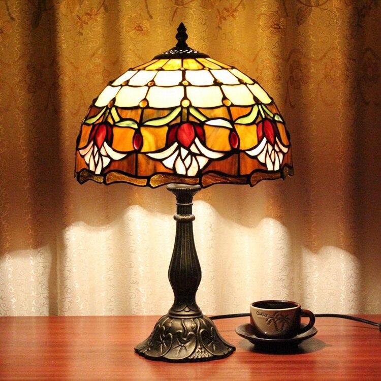 Tulip Desk Lamp PromotionShop for Promotional Tulip Desk Lamp on – Tulip Desk Lamp