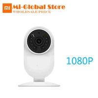 Original Xiaomi Smart IP Camera 1080P 2 4G 5 0G Wifi Wireless Baby Monitor 10m Night