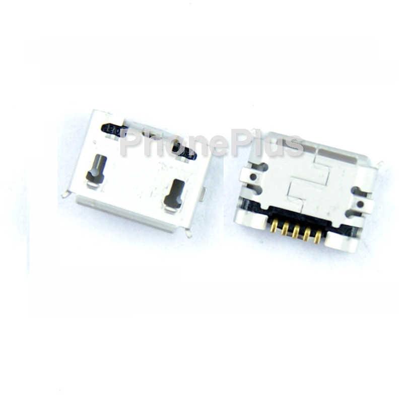 สำหรับSony X Epria X10 X8 E15 U8 E10 E16 J108 W100 X2 USBชาร์จพอร์ตเชื่อมต่อแจ็คเสียบซ็อกเก็ตD Ock