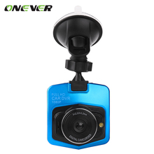 2.4 Inches HD Night Vision Car DVR Mini Car Camera Video Record LCD TFT Screen Support 13 Languages Car Accessories