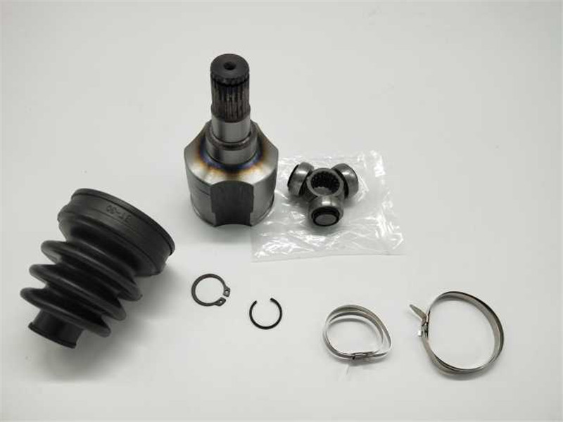 все цены на INNER CAGE REPAIR PACKAGE FOR CHERY QQ CV JOINT FOR QQ SWEET S11-2203030