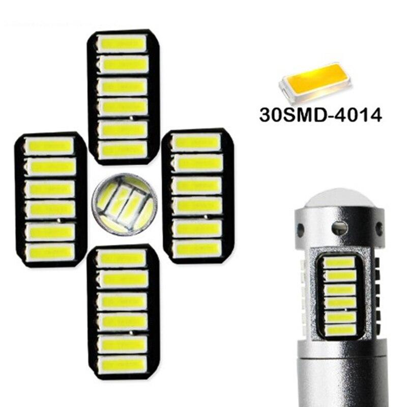 lampadas do farol do carro 6500 k cob chips h13 03