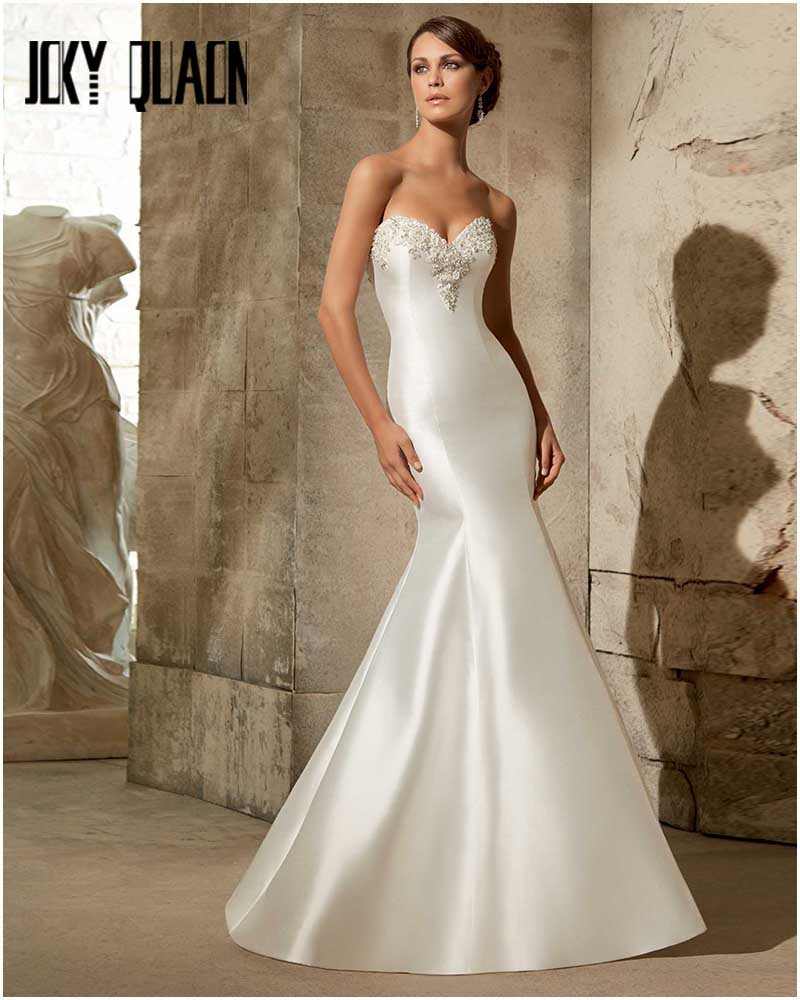 Online buy wholesale alibaba login from china alibaba for Aliexpress mermaid wedding dresses