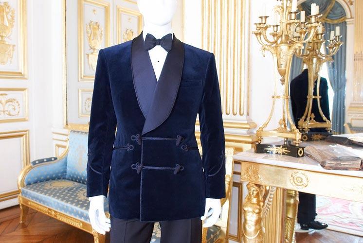 Edward-VII-dinner-jacket