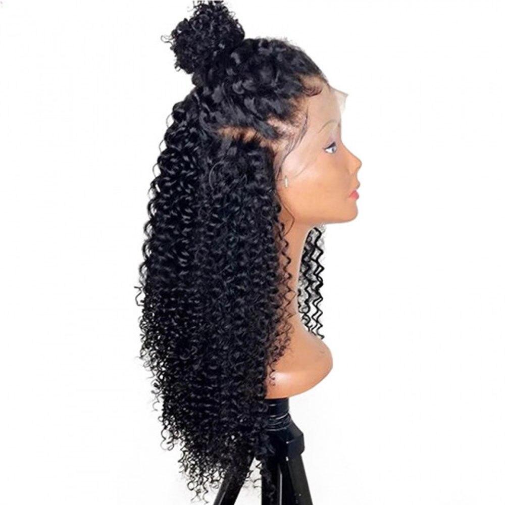 20x Bébé Filles clips cheveux paillettes Petit Mini Clips petites filles Clips Ba...
