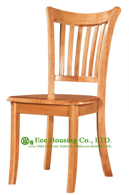 C-008 Classical Solid Wood  Dining Chairs For Sale,Solid Wood Home Furniture With Chairs, Solid Wood Dining Chairs & Tables