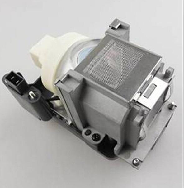 все цены на LMP-C240 high Quality Lamp/Bulb with Phoenix Original Lamp Burner w/Housing for Sony VPL-CW255 / VPL-CX235 / LMP-C240 Projector онлайн