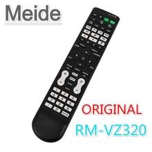 Used original Remote Control RM-VZ320 For Sony TV AV Receive