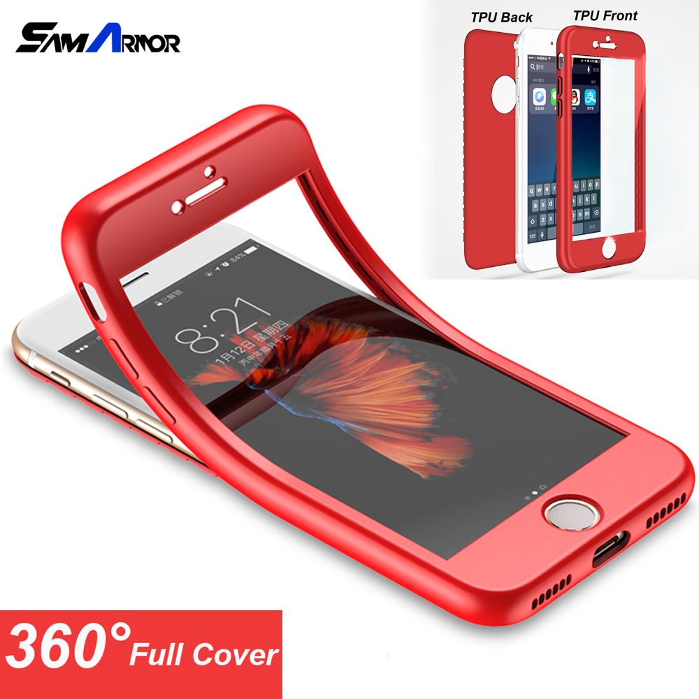 Iphone  Schutz Case