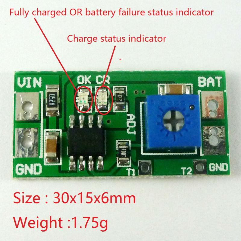 DD07CRTA_9