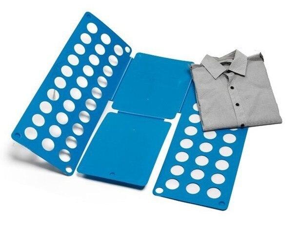 рубашка папка