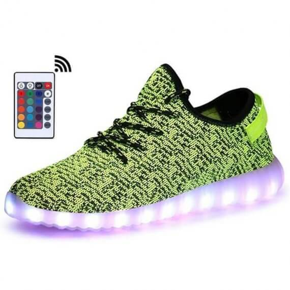 green-led-shoes-trainers-with-remote-e1499364197510