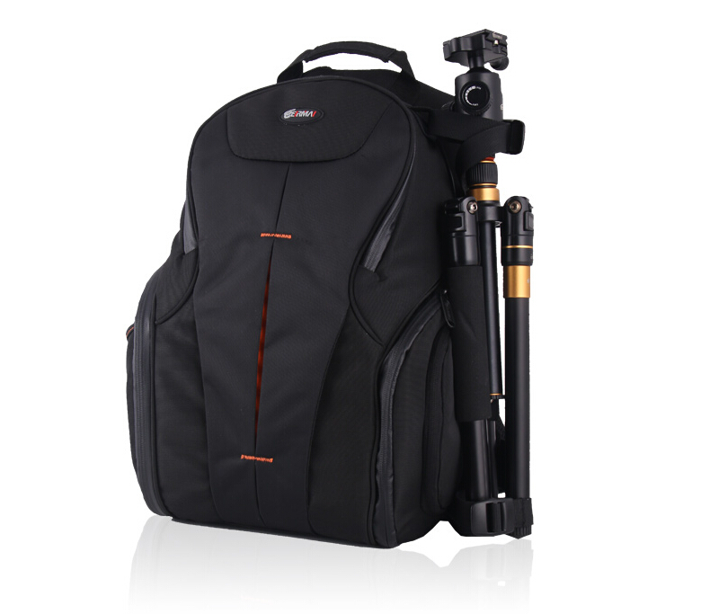 Popular Lightweight Camera Backpack-Buy Cheap Lightweight Camera ...