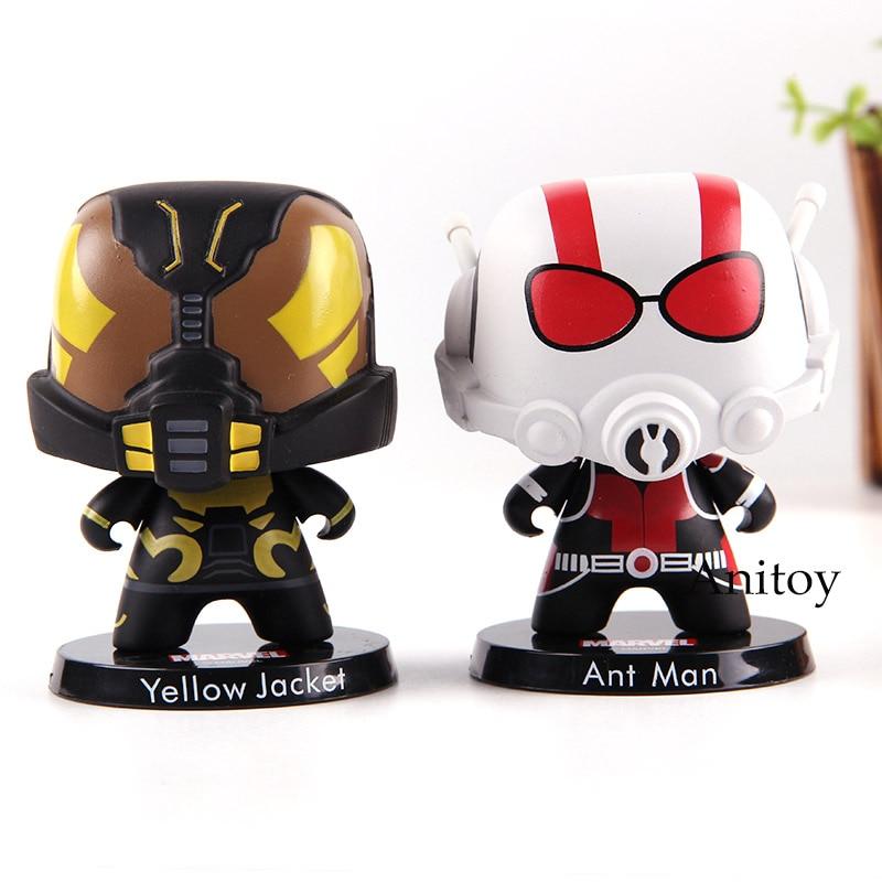 avengers-yellowjacket-antman-q-version-pvc-font-b-marvel-b-font-ant-man-action-figure-collection-model-toys
