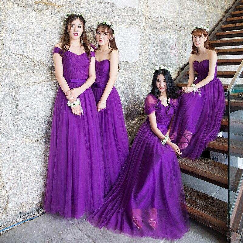 Encantador Vestidos De Dama De Boda Verde Fotos - Ideas de Vestidos ...