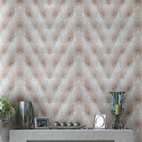 beibehang wallpaper PVC waterproof soft wrap living room dining room tooling background wall paper cashier hotel room wallpaper