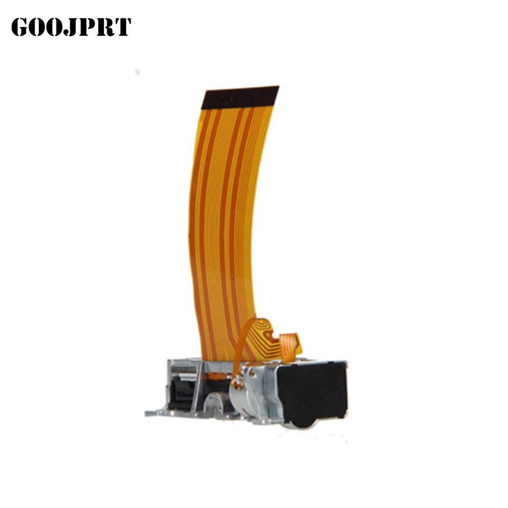 Бесплатная доставка механизм принтер, совместимый с Fujitsu ftp628mcl701