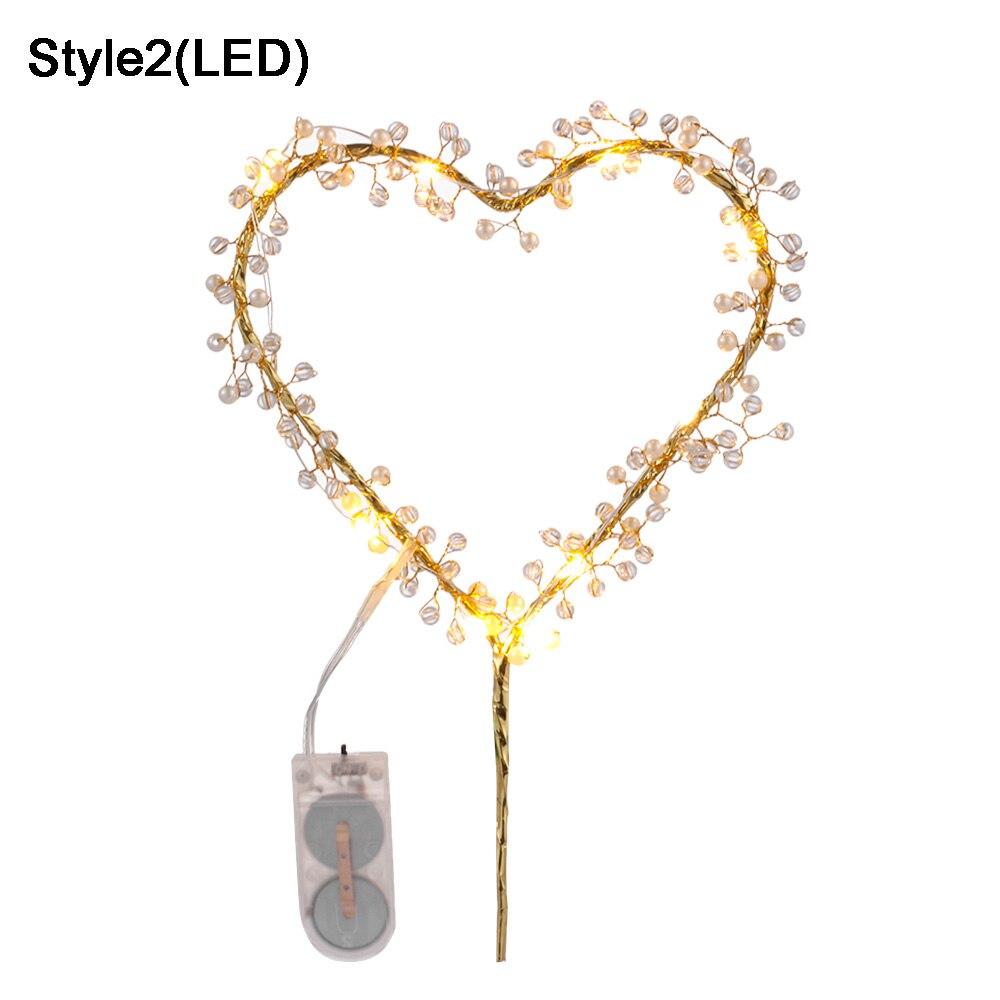 Style2(LED)