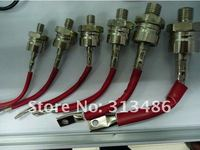 выпрямитель диод zp30a, бесплатная доставка часто используется с трансформаторами