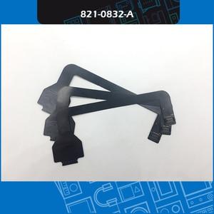"""Image 5 - جديد A1286 تراكباد لوحة اللمس فليكس كابل 821 0832 A لماك بوك برو 15 """"A1286 لوحة اللمس كابل استبدال 2009 2012 العام"""