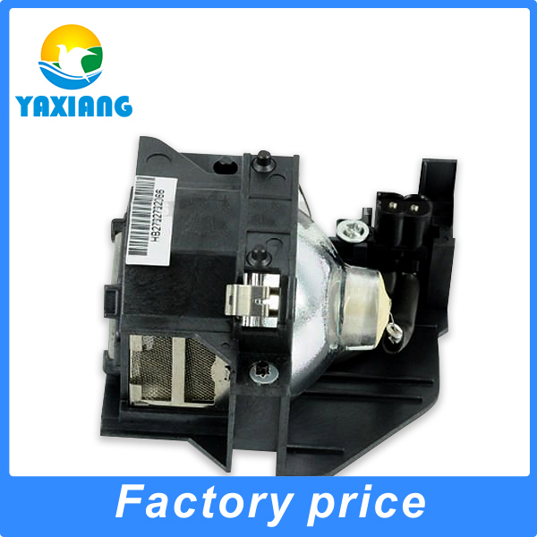 ФОТО Original new Projector Lamp ELPLP43 / V13H010L43 For  EMP-TWD10 EMP-W5D MovieMate 72 Wholesale