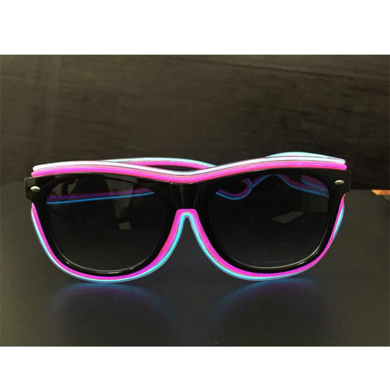 led EL glasses3