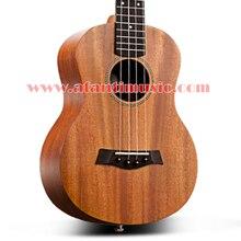 26 inch 4 strings Afanti Music Renaissance style ukulele (AUK-170)