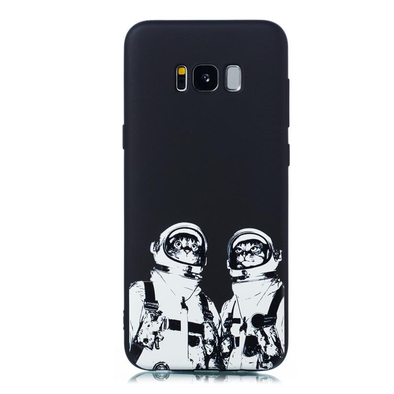Samsung Galaxy S8 (22)
