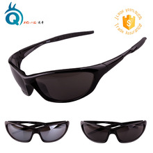 Brand Cycling Eyewear Sport Cycling Glasses Polarized Sunglasses Men Women Bike Bicycle Mtb Sunglasses Goggles fishing climbing