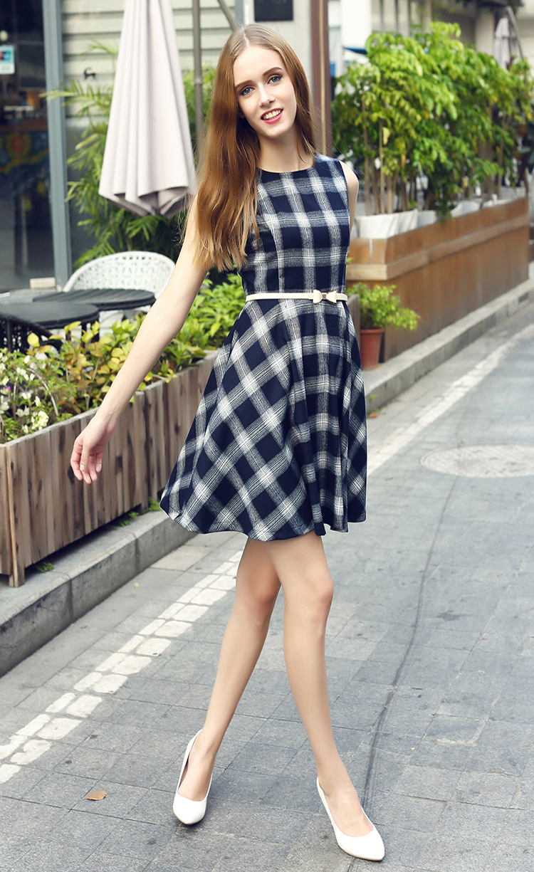 online buy wholesale smart casual dress for women from