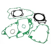 For CRF450X 2005 2006 2007 2008 2009 2010 2011 2012 2013 2014 Motorcycle Engine Gaskets Include