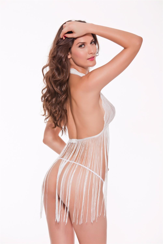 нарасхват вкус прозрачный нижнее белье модные пикантные женские кружевное платье должно быть платье юбка белый, черный
