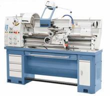 CQ6236G 1000 engine metal lathe machine
