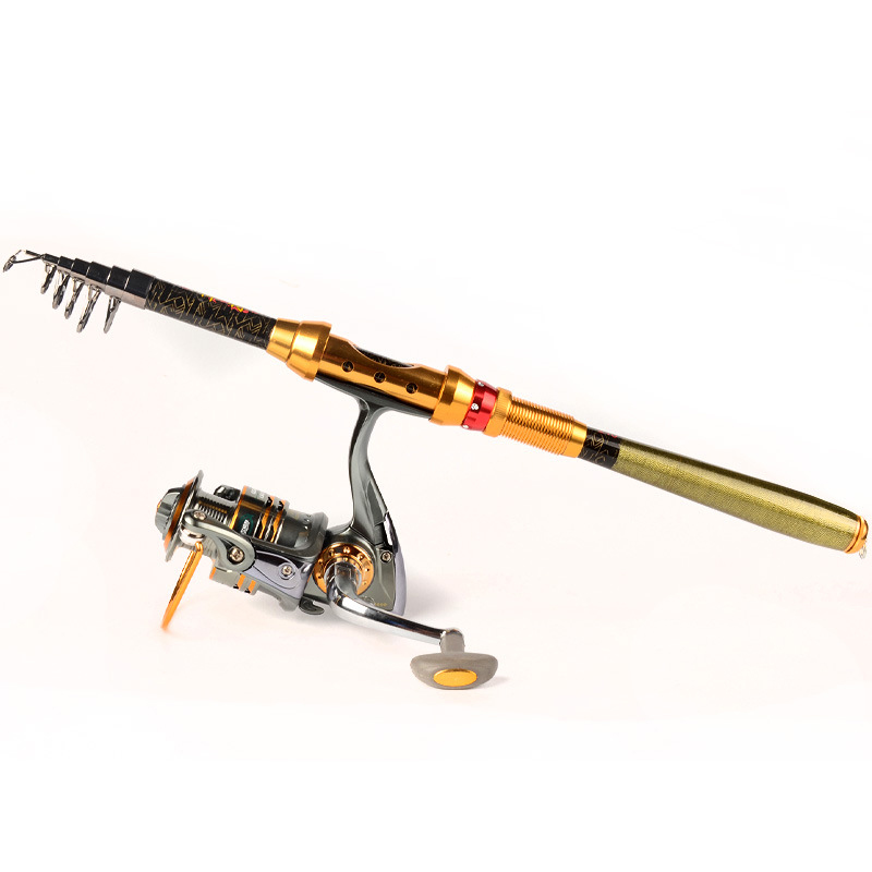 Buy short mini festival fishing rod for Short fishing rods