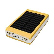 Get more info on the Solar LED Portable Dual USB Power Bank 5x18650 External Battery Charger DIY Box Environmental Friendly Mar 12