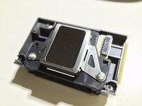 100% Originele En Merk Printkop/Printkop Voor Epson T50 A50 P50 R290 R280 RX610 RX690 L800 L801 L810 printers Printer