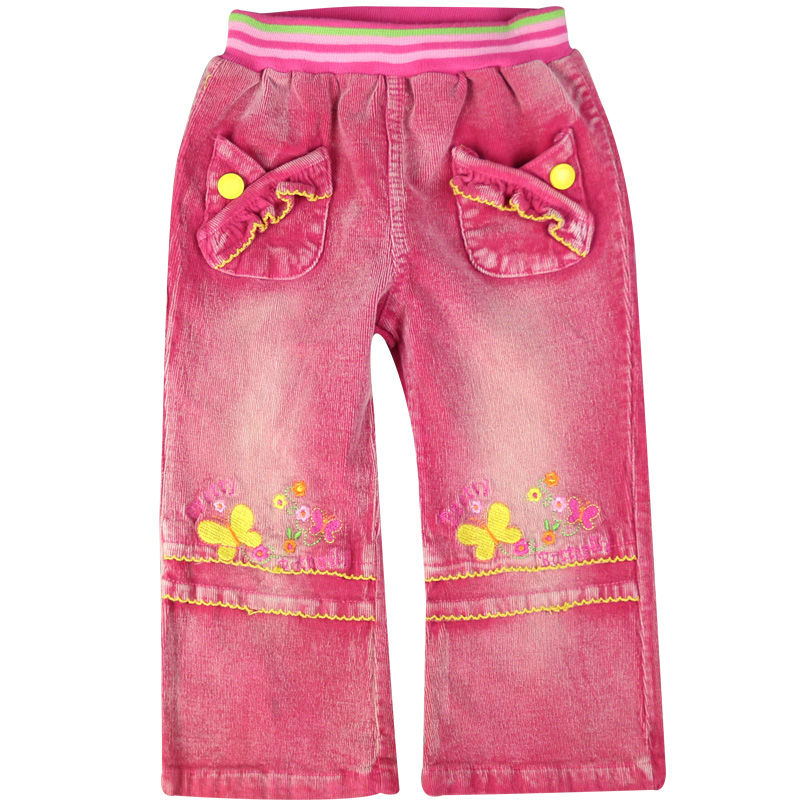 Popular Pink Corduroy Pants-Buy Cheap Pink Corduroy Pants lots ...