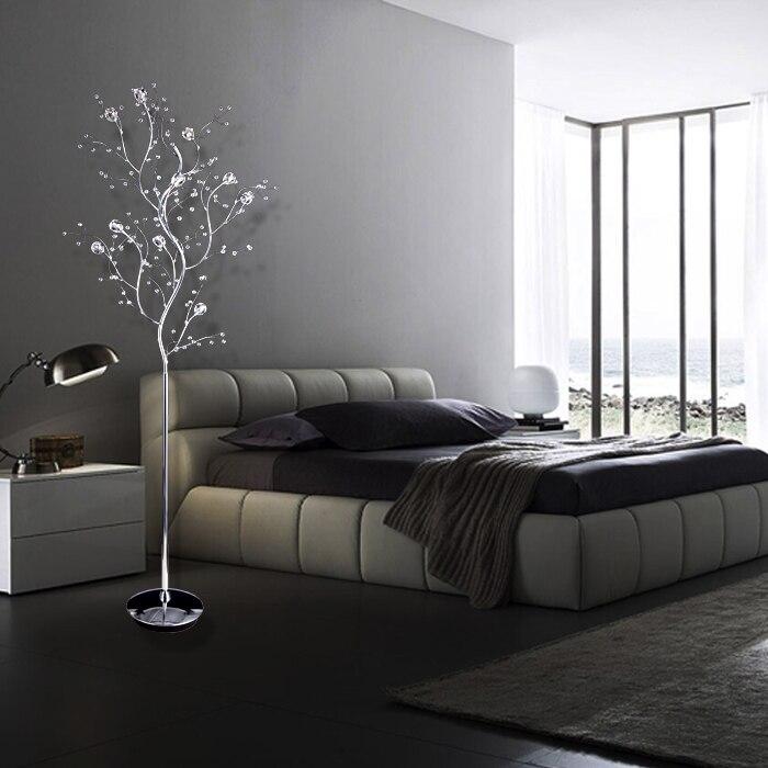 Best Woonkamer Staande Lamp Contemporary - Modern Design Ideas ...