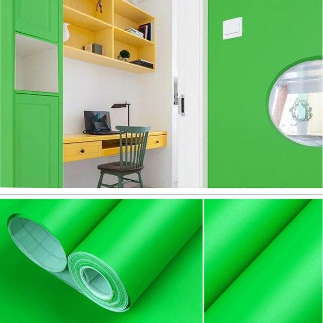 Muebles de papel a prueba agua, armario decorativo renovación, bricolaje,  autoadhesivo, encimera cocina para pared, adhesivo el hogar