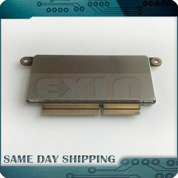 Used for MacBook Pro Retina 13.3 A1708 SSD 256GB 256G PCI-E SSD 2016 2017 656-0041C 656-0044A 656-0076A 656-0041B 656-0067A