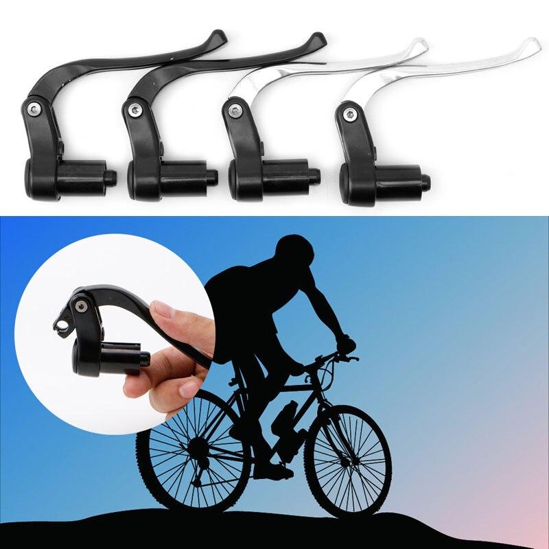 MTB Fixed Gear Road Cycli...
