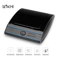 LSTACHi air purifier negative ion disinfection sterilization car automobile air purifier Air Ionizer Negative ion air purifier