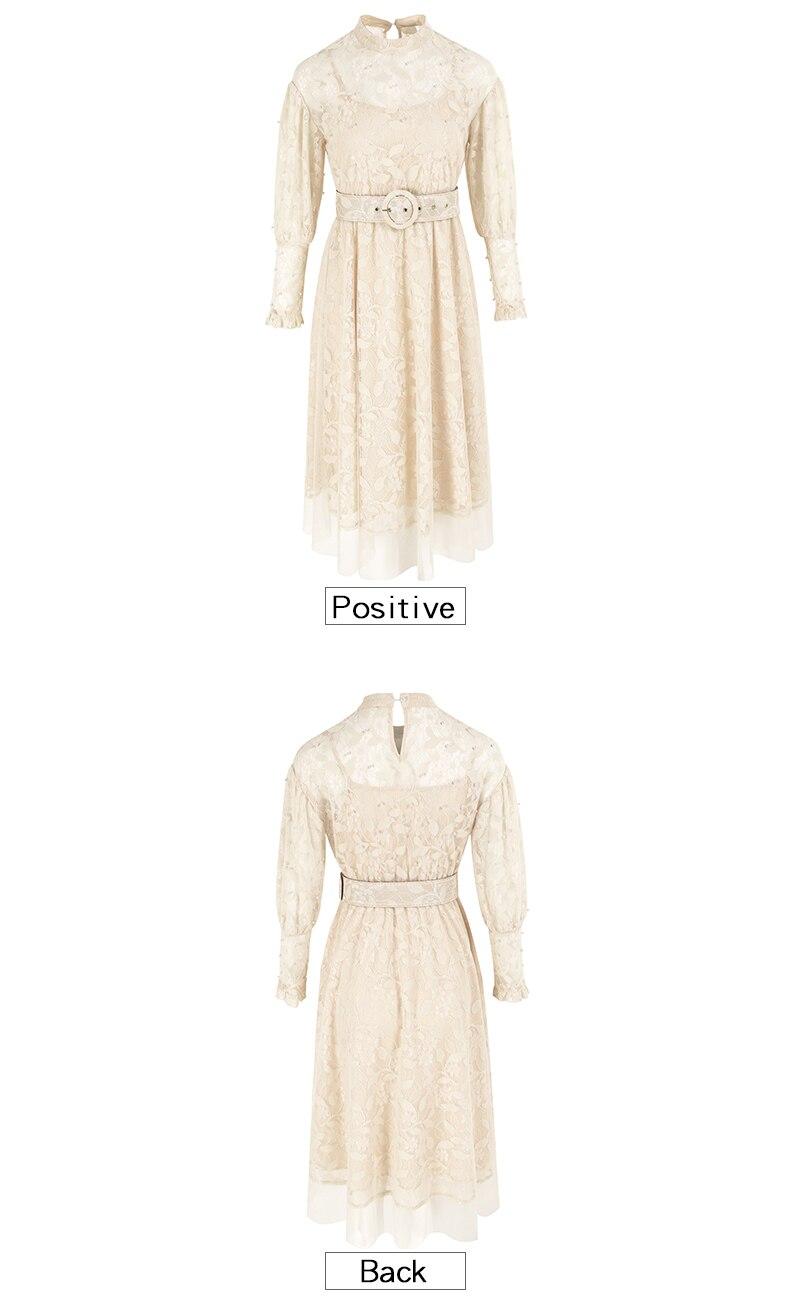lace dress (19)
