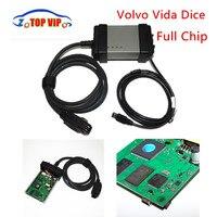 New Full Chip Vida Dice 2014D Multi Language For Vo L Vo Dice Pro Vida Dice