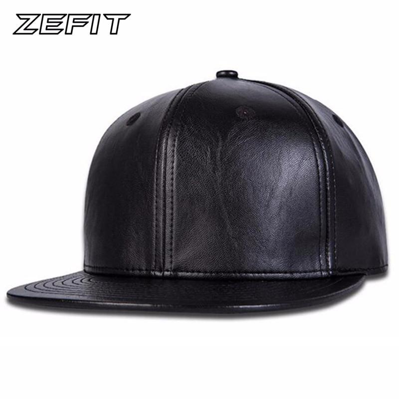 Native Pride Baseball Cap Eagle Hat Peace Pipe Hats Plain Caps Fashion Casual